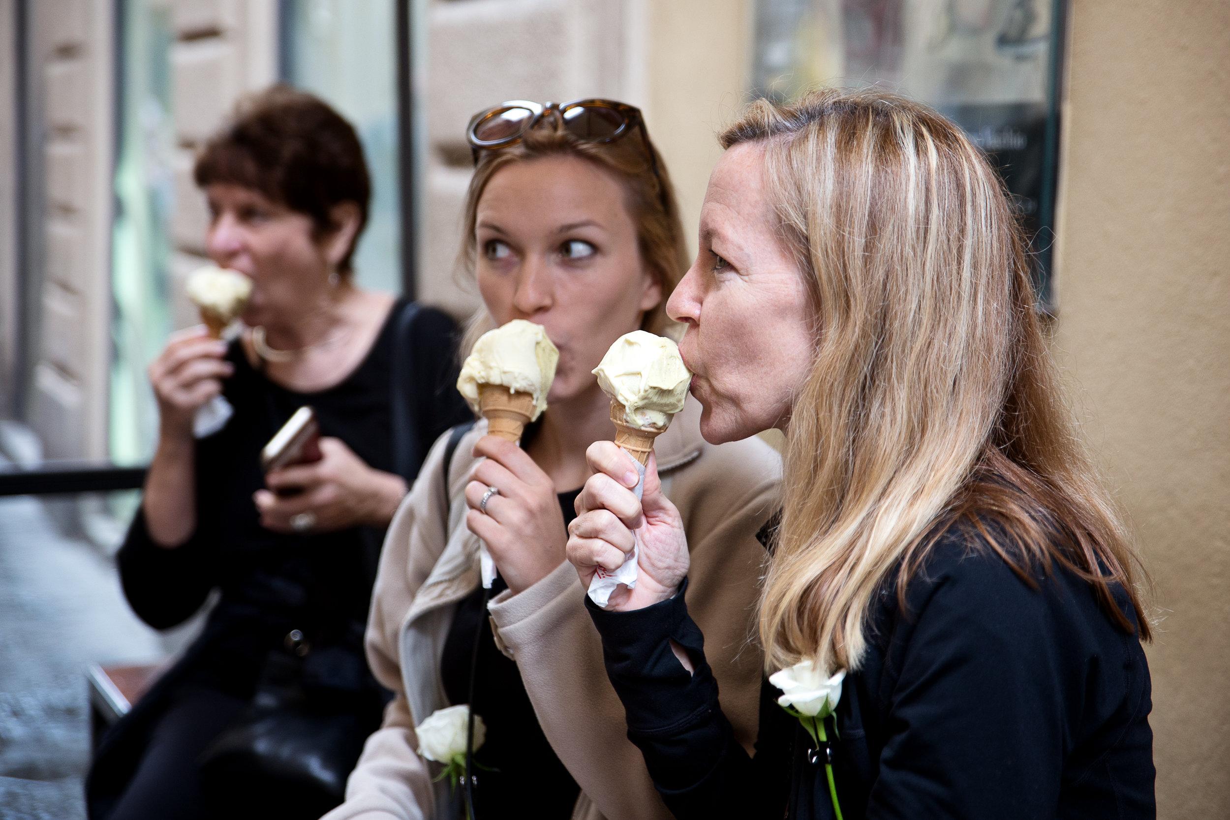 gelato (3 of 7).jpg