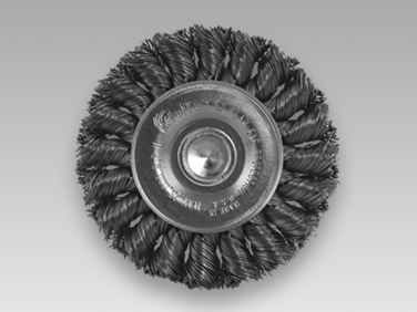 Wire Brushes / Wire Wheels