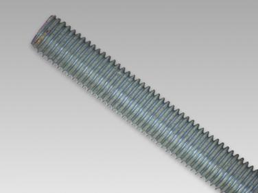 Threaded Rod / Studs