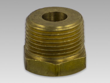 Pipe / Hose Fittings