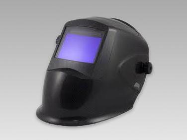 Helmets / Shields