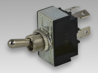 Relays / Switches