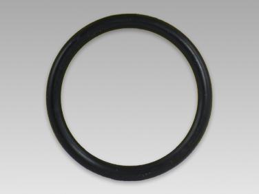 Metric O-Rings