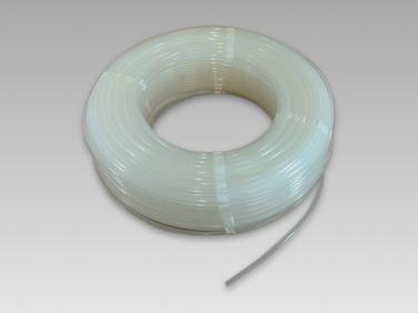 Polyethiine Tubing