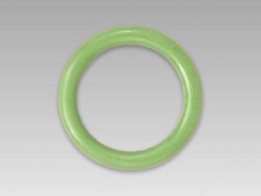 A/C O-Rings