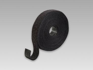 Hook & Loop Velcro