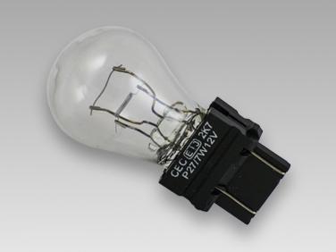 Automotive Bulbs