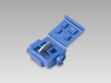 Splicing / Tap Connectors