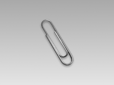 Paper Clips / Holders