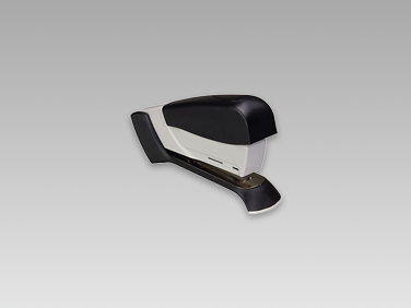 Compact Staplers