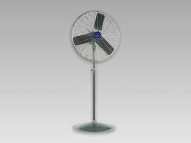 Pedestal & Floor Fans