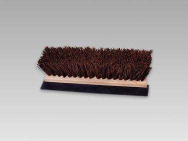 Deck Brushes