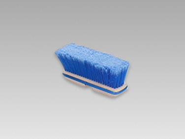 Tire Brushes