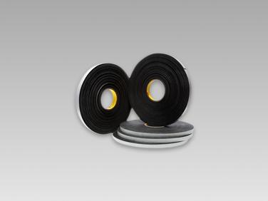 Foam Tapes