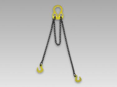 Lift Chain