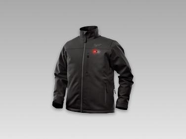 Jackets / Sweatshirts