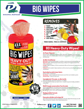 Big Wipes Icon.png