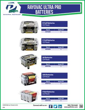 Rayovac Batteries Cut Sheet.jpg