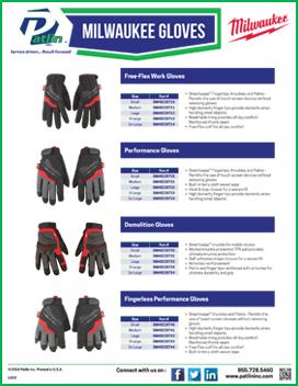 Milwaukee Gloves.jpg