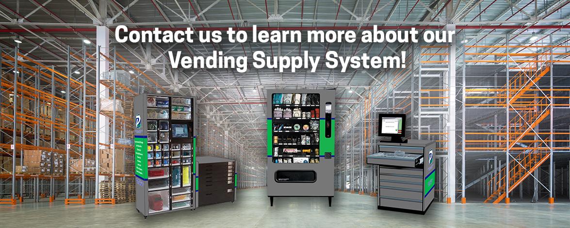 Supply System 4.jpg