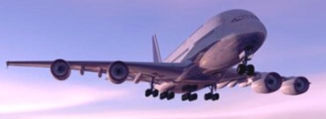 SUKHA TRAVEL DEALS HERE - FLIGHTS, HOTELS, CAR RENTALS…