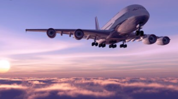 CLICK HERE FOR DEALS ON FLIGHTS, RENTAL CARS, HOTELS AND MORE… - EMAIL NOAH AT SUKHAYOGAVT@YAHOO.COM FOR HELP
