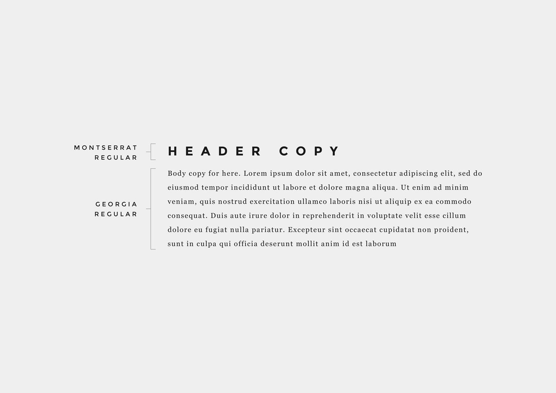 locket-away-typography