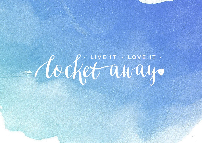 locket-away-landscape-watercolour