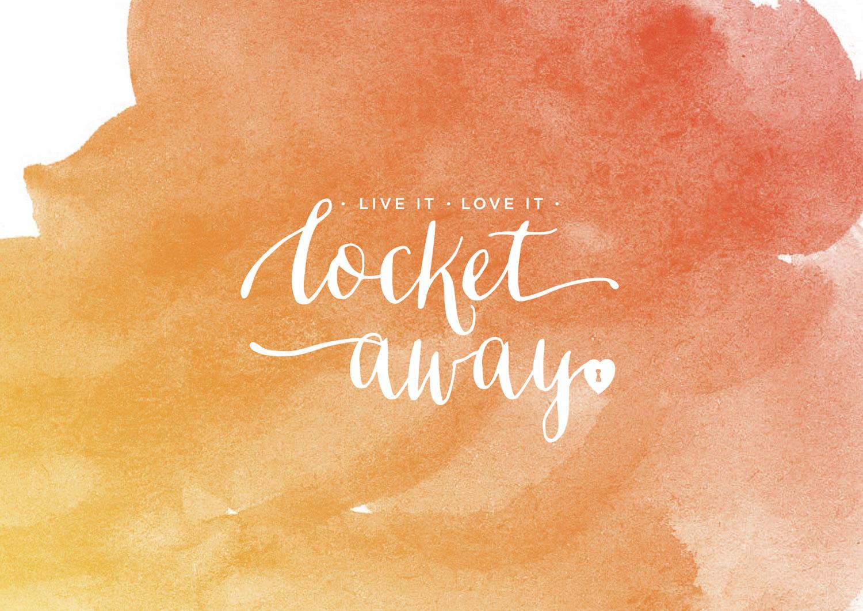 locket-away-portrait