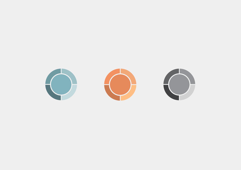 locket-away-colour-palette