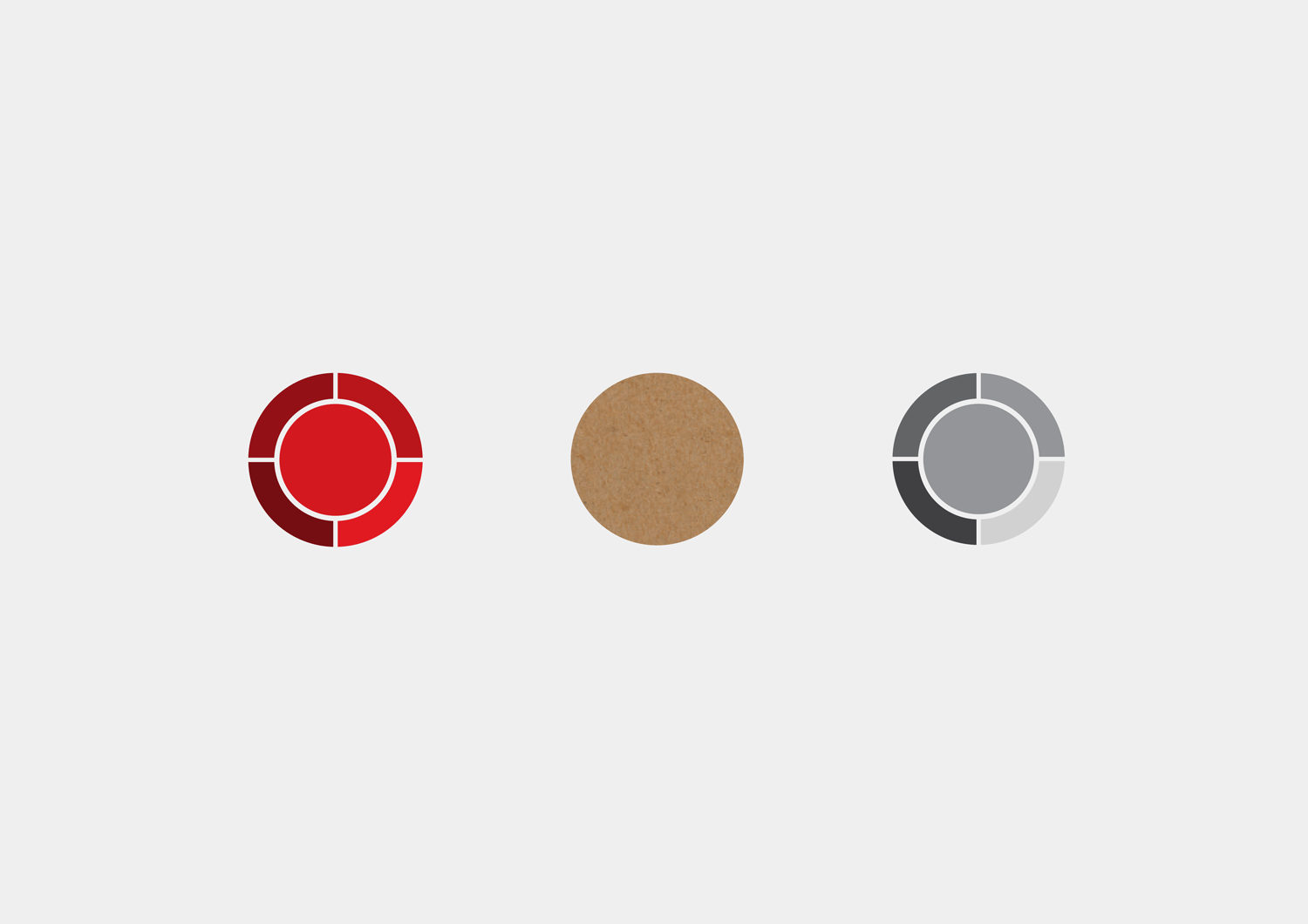 james-bond-wedding-colour-palette