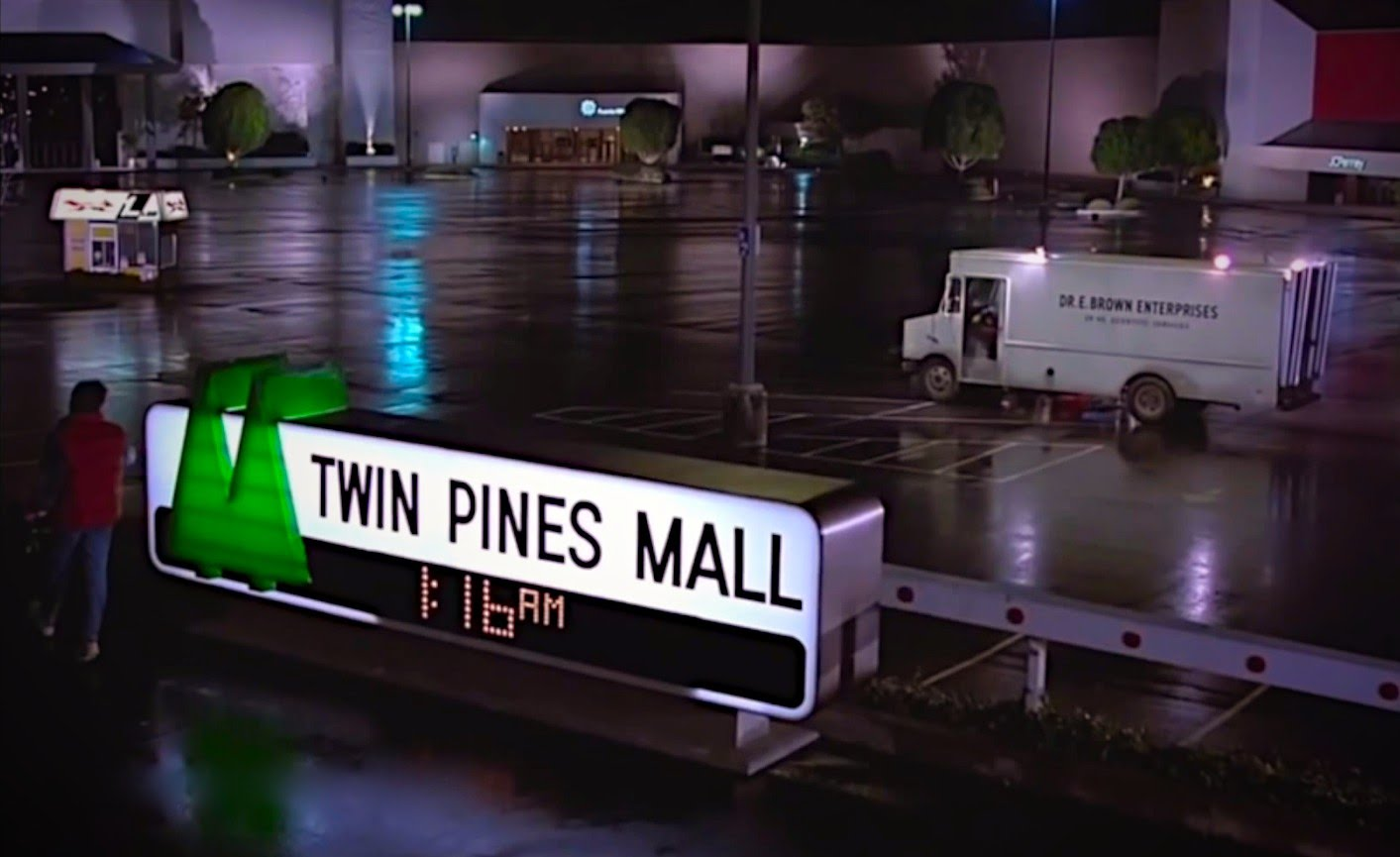 BackToTheFuture_TwinPinesMall