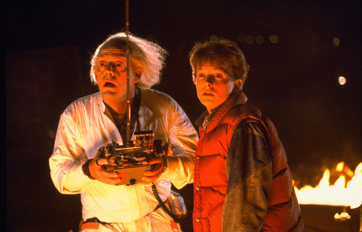 BackToTheFuture_Doc-Marty