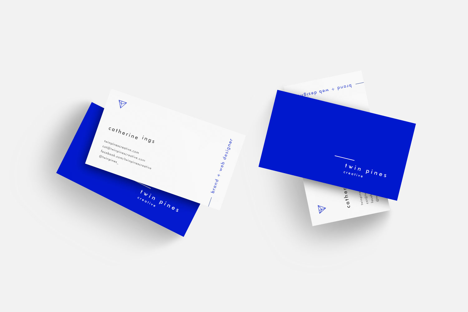 twinpines_7-businesscard.jpg