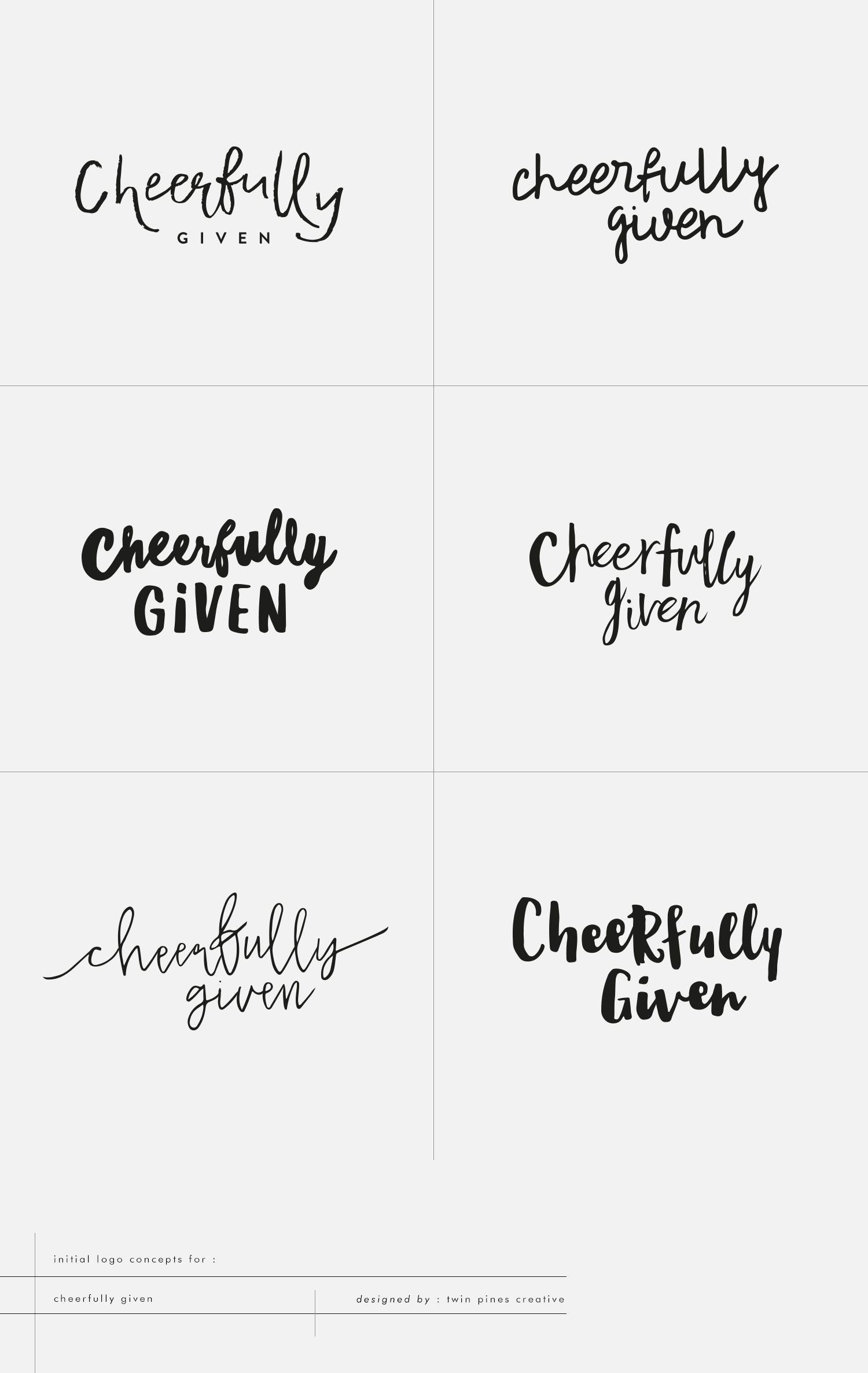cheefullygiven_2-initial-concepts.png