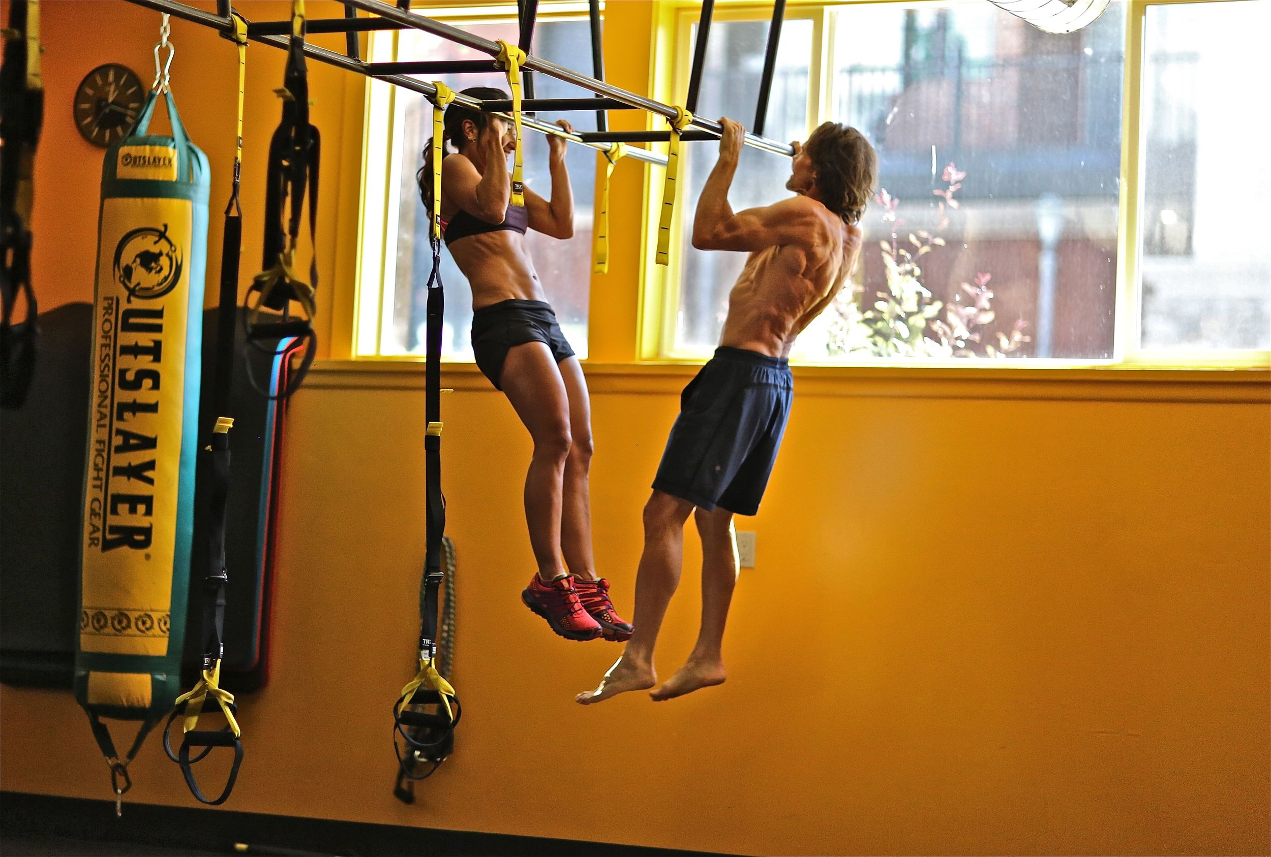 bill and naty pullup.jpg