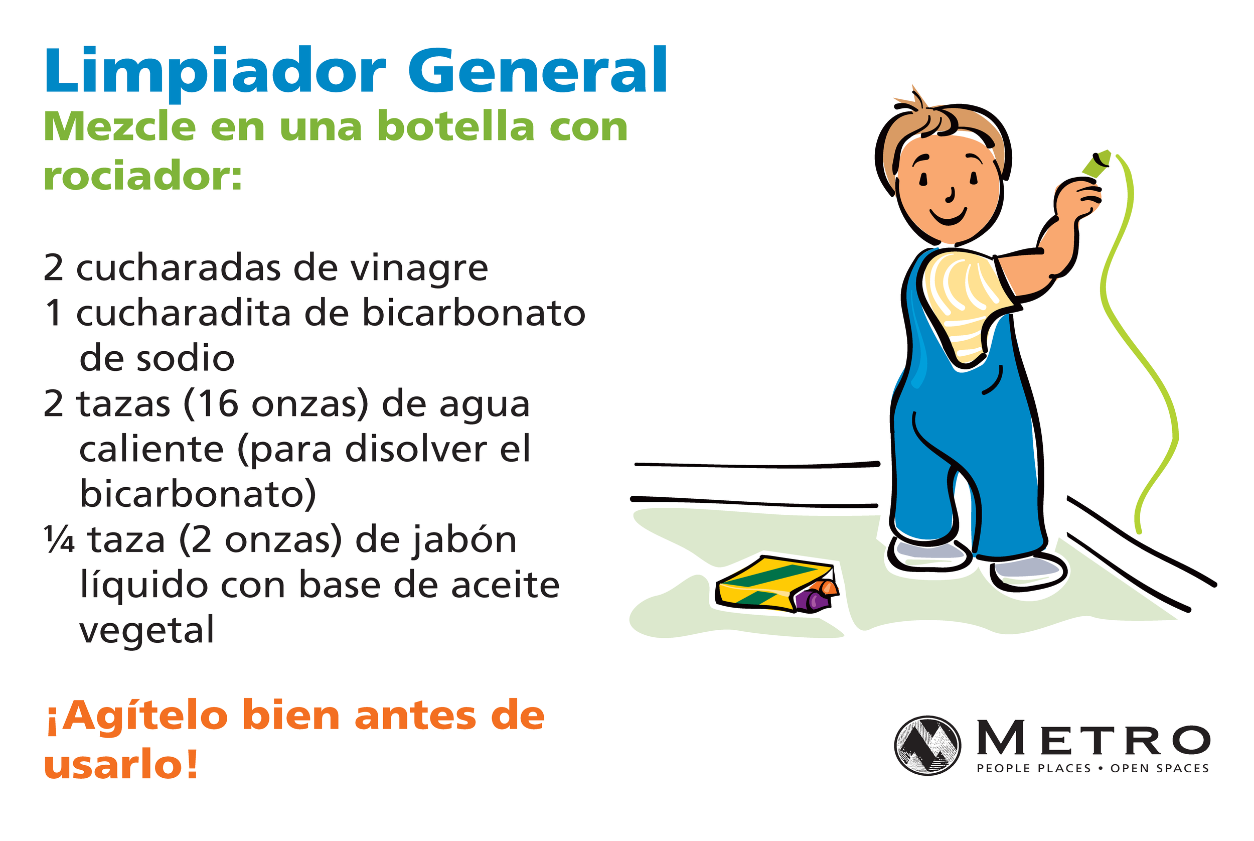 Spanish All purpose cleaners label.png