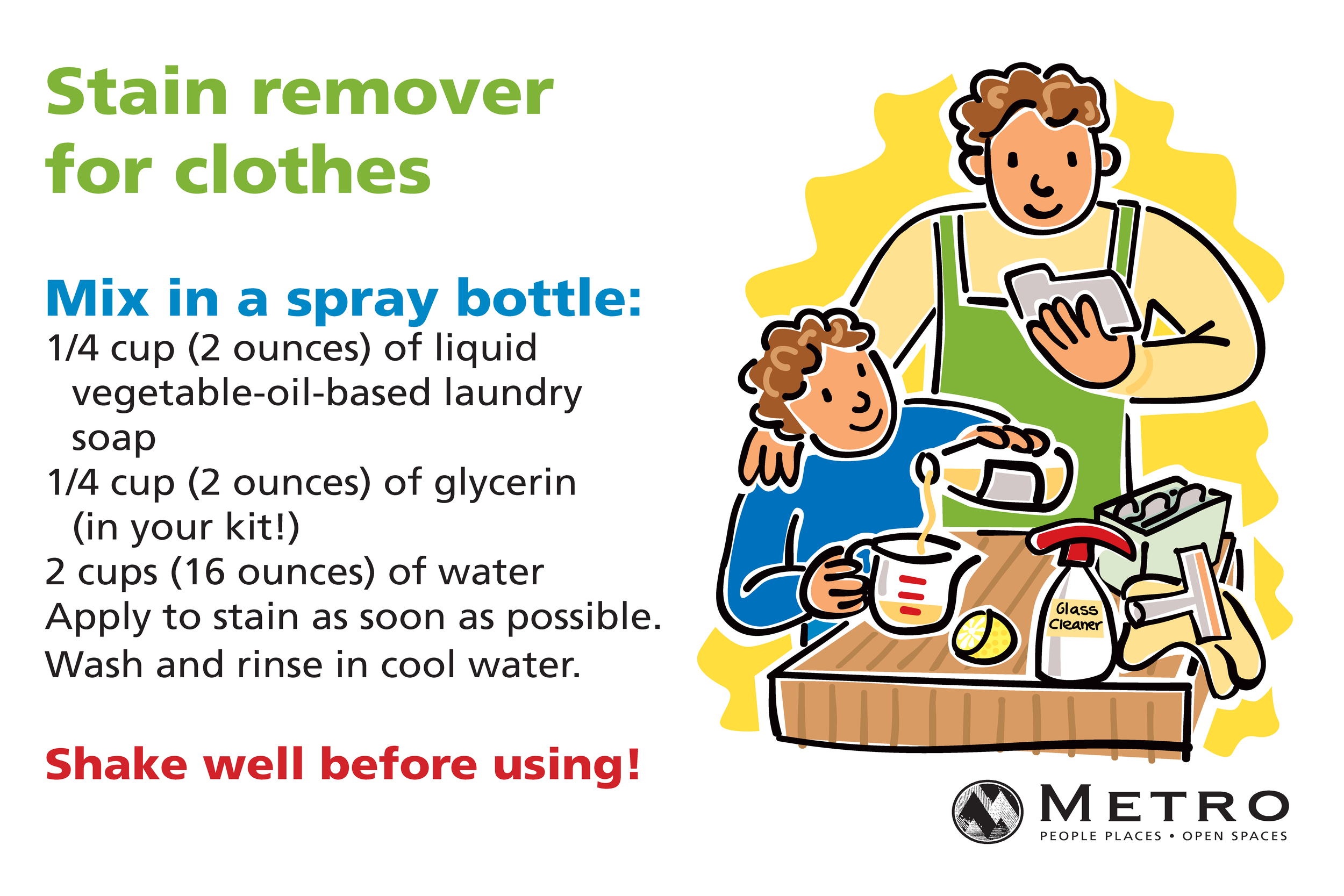 Stain remover label.png