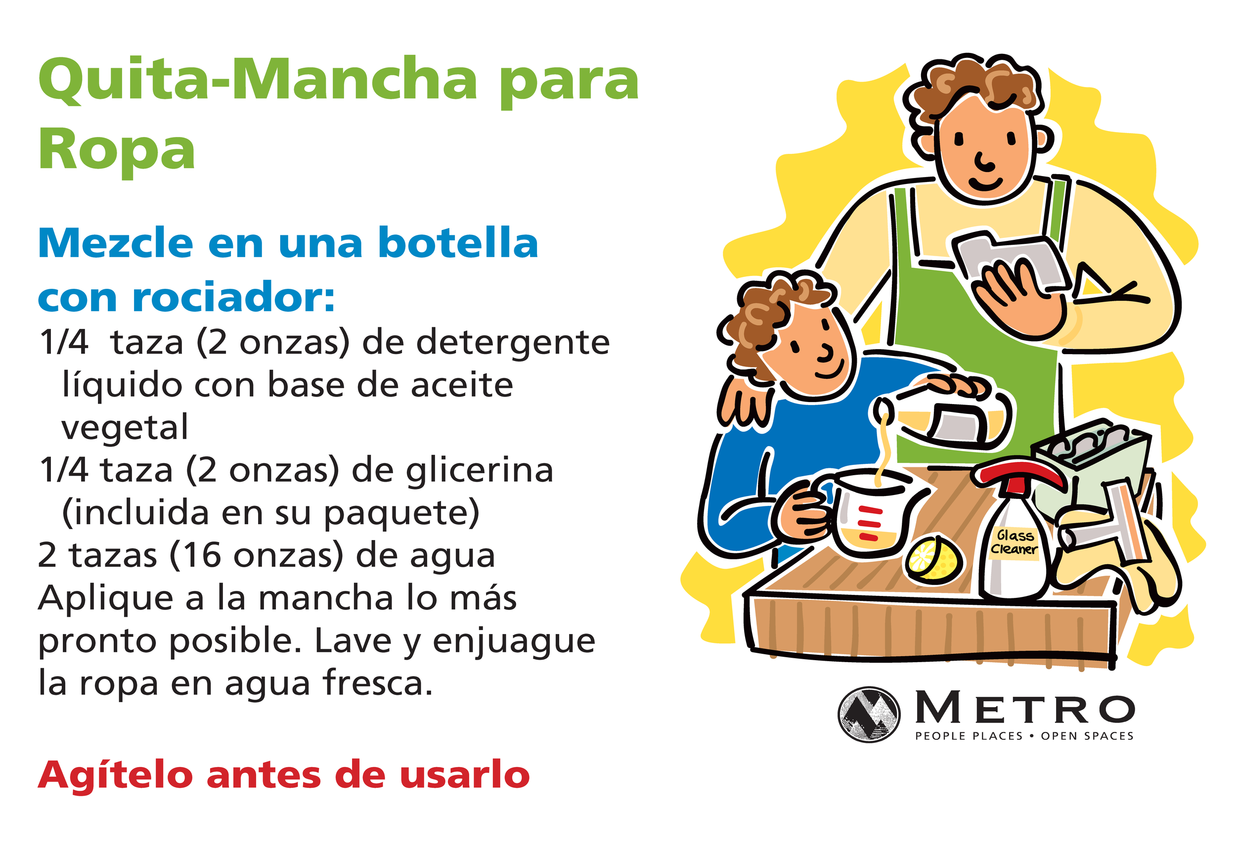 Spanish stain remover label.png