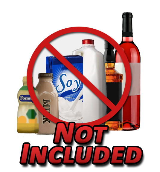 No Beverages_BB2018v4.jpg