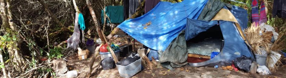 lane_county_aor_presentation_illegal_camping.jpg