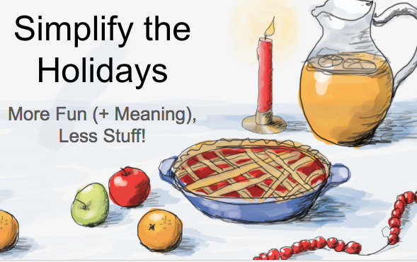 Simplify-the-Holidays-Community-Presentation.png