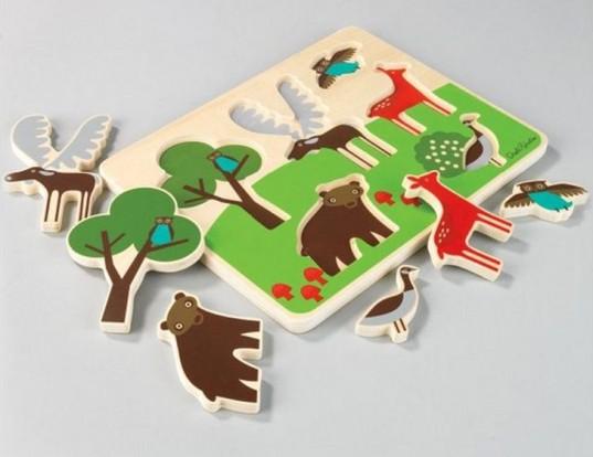 Dwell-woodland-puzzle-537x414.jpg