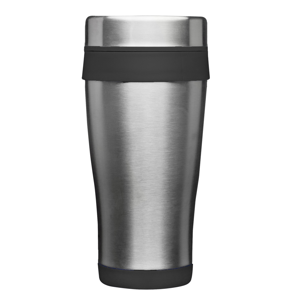 16-oz-insulated-stainless-steel-travel-mugs-st58-black1497993495.jpg