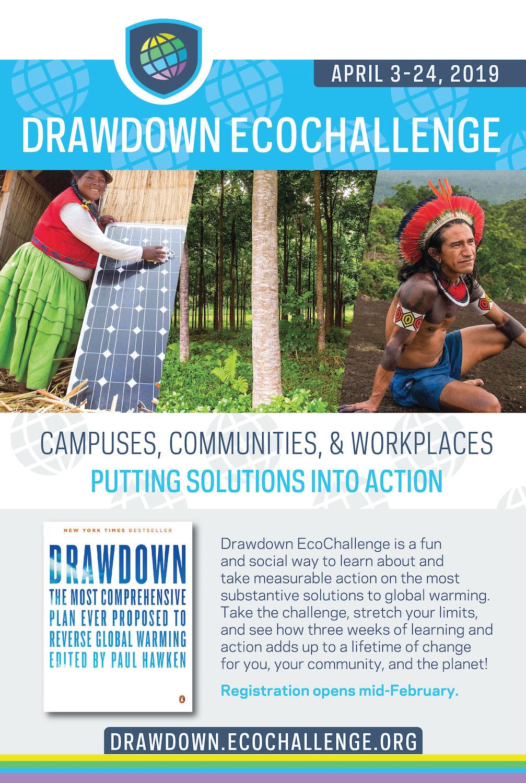 Drawdown-EcoChallenge-Poster-01.jpg