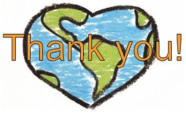 Earth-Day-thank-you.jpg