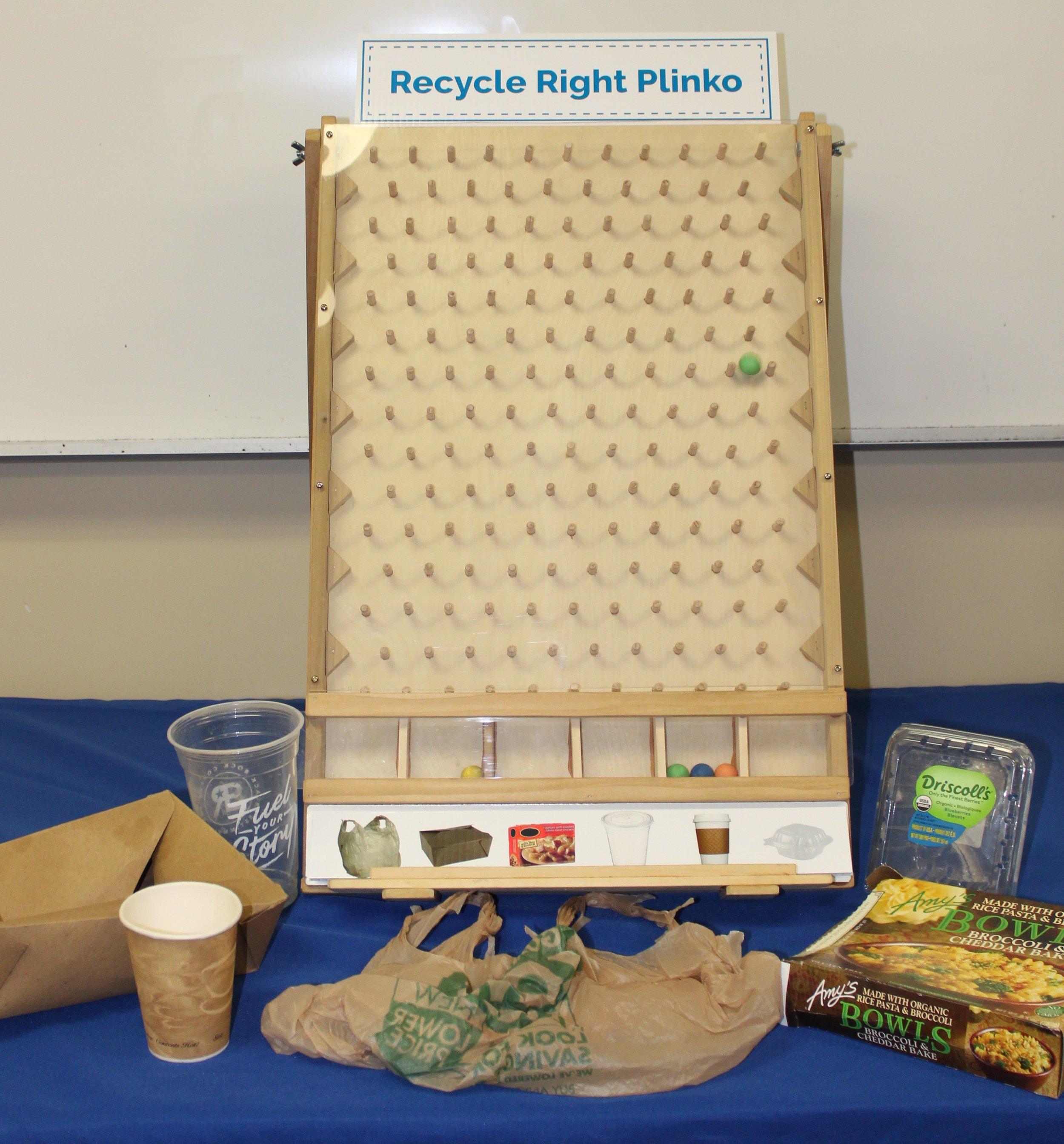 Recycle Plinko.jpg