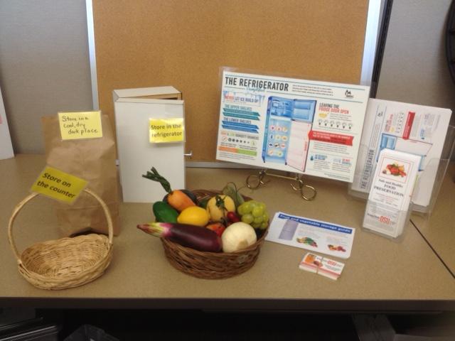 Food Storage_Preventing Wasted Food.JPG