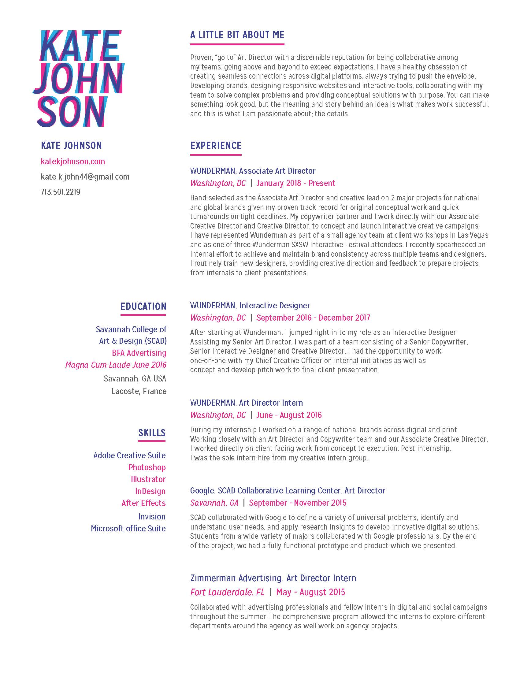 Kate Johnson_Resume_2 (1).jpg