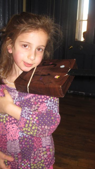 Isabel with Box Violin.jpg